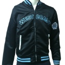 Men's Jacket  (Hong Kong)