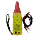 CP-07 AC/DC Current Clamp Probe (China)