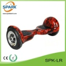 Smart Electric 2 Wheel Self Balance Board, 10 Inch Self Balancing Electric Scooter, Electric Wheel (China)