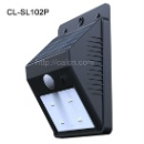 Solar Sensor Light (China)