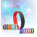 Healthy Care Bracelet (China)
