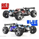 WL Toys 1:18 4WD 2.4G Super High Speed Radio Remote Control RC Car Off Road 50km/h RC Toy Car (Germany)