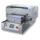 Direct to Food Inkjet Printing Machine (Hong Kong)