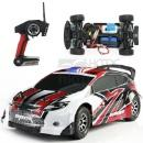 Wl Toy A949 1/18 Scale 4wd Hobby Car High Speed Rc Car (China)
