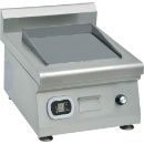 Induction Counter Top Griddle  (Hong Kong)