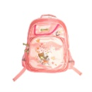 School Bag (China)