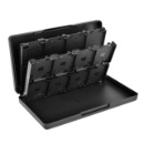32 In 1 Game Card Case for NEW Nintendo 3DS XL LL (Mainland China)