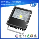 50W LED Floodlight New Design Cheap Wholesale Price Outdoor ip65 (Mainland China)