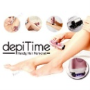 Depitime Heated Line Hair Removal (Hong Kong)