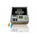 Series FOT Fully Automatic Transformer Oil BDV (Dielectric Strength) Tester (Mainland China)
