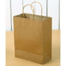 Paper Package Bags	 (Mainland China)