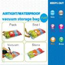 Vacuum Storage Bag (Mainland China)