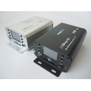 Mini Amplifier For Motorcycle (Mainland China)