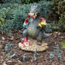 Great Garden Gnome Massacre (USA)