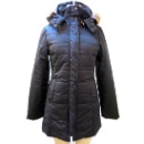 GM-16030403 Coat (Hong Kong)