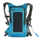 Solar  Mochila (China continental)
