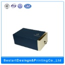 Custom Paper Gift Packaging Drawer Box (Mainland China)