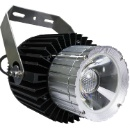 100W IP65 Projection Lamp (Taiwan)