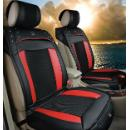 Thermoelectric Car Seat Cover (Mainland China)
