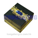Gift Box for Cufflings (Hong Kong)