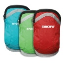 Custom Colorful Waterproof Running Sports Arm Bag (Hong Kong)
