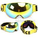 Youth Goggles for Skiing (China)