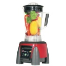 Heavy Duty Table Blender(Computerized Control) (Mainland China)