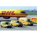 Express Door to Door freight Service from Shenzhen to Taiwan (Mainland China)