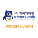 Kim SaJang Solution-Online Shop (Korea, Republic Of)