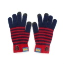 Business Gift Touch Screen Glove (Hong Kong)