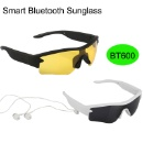 Smart Bluetooth Sunglasses (China)