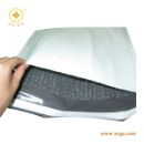 Poly Bubble Shipping Pouch Padded Mailing Envelope (China)