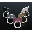 Finger Ring Mobile Phone Holder (Hong Kong)