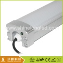 New LED Tri-Proof Light(Emergency) (China)