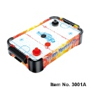 Kids Air Hockey Table (Mainland China)