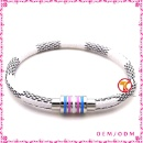Stainless Steel Bracelet (Mainland China)