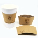 Cup Sleeve (China)