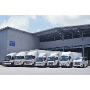 Local Delivery and Haulage Service (Hong Kong)