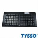Programmable POS Keyboard (Taiwan)