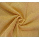 Linen Fabric (Mainland China)