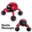 Pet Massager  (Mainland China)