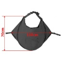 Foldable Baby Sun Shade (Hong Kong)