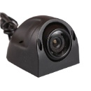 IR Side View Camera for vehicle camera (Hong Kong)