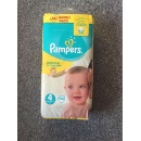 Brand New Pampers Baby Dry Diapers All Sizes (Thailand)
