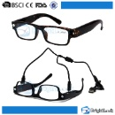 Chargeable LED Light Reading Glasses (Mainland China)