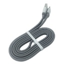 iPhone Flat Cable (China)
