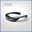 """98"""" Android 1080P WIFI Smart 3D VIdeo Glasses (China)"""