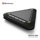 Meeteasy MVOICE 3000 USB Conference Speaker Phone For PC Skype Calls (Hong Kong)