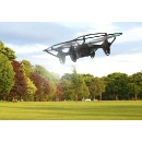 Drone Quadcopter with HD Camera (Hong Kong)