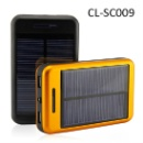 Solar Power Charger (Mainland China)